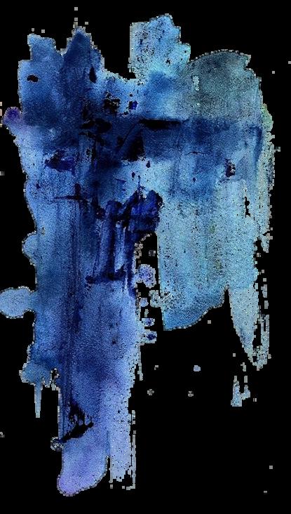 Peinture bleu.png