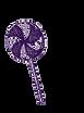 Sucette violette et berlingot.png