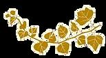 feuilles_dorées.png