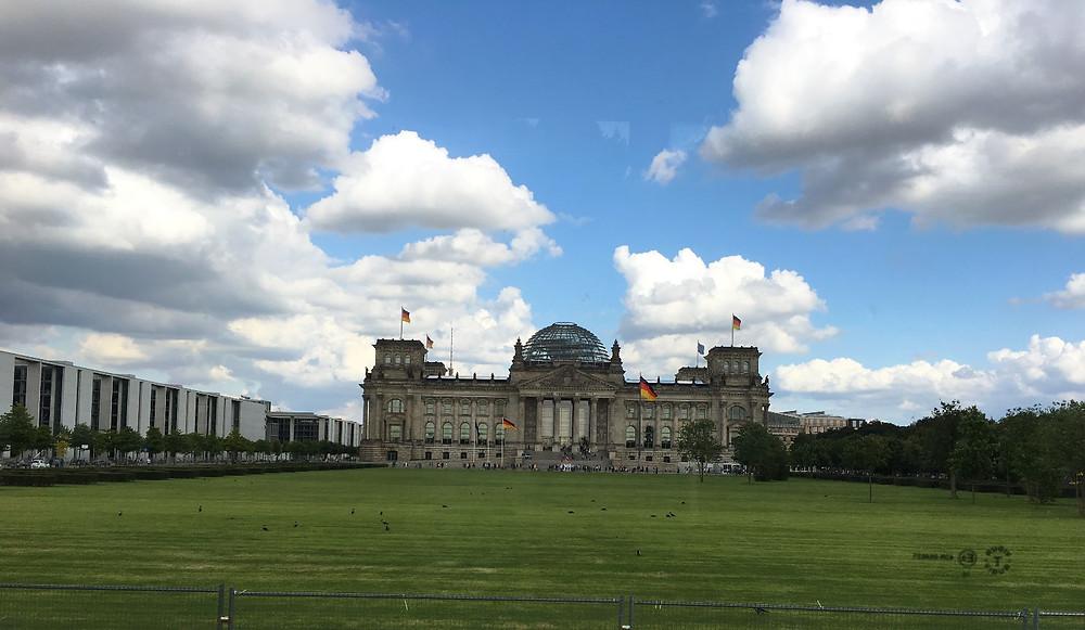 Berlin©Ipftrotter