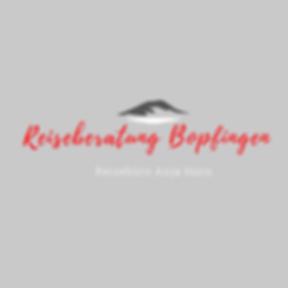 Reiseberatung Bopfingen-2 Kopie 2.png