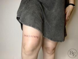 knee1.jpg