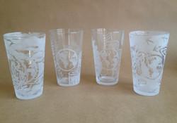 Glassware (2/3)