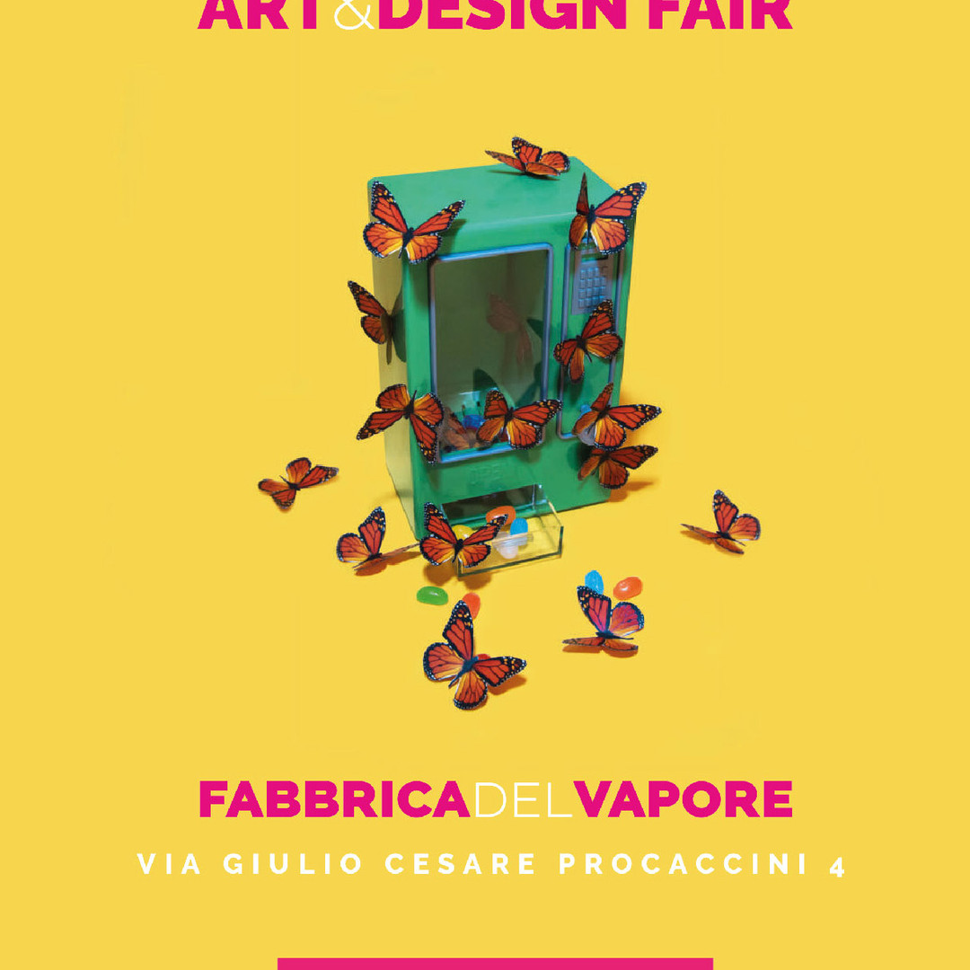 Paratissima--Milano-2019.jpg