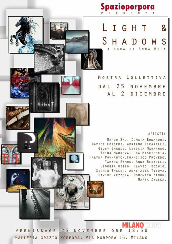 light-and-shadows---mostra-collettiva-a-