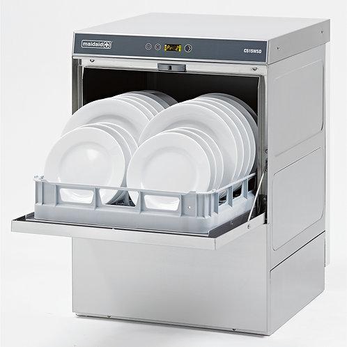 Maidaid C515WSD Undercounter Dishwasher