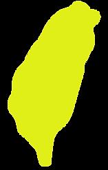 台灣icon.png