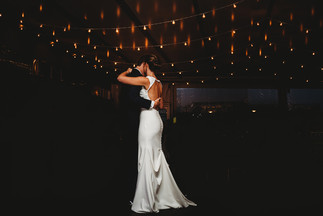 MarylandWeddingPhotographer.jpg