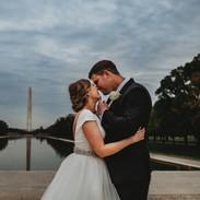 DC Wedding Photographer.jpg