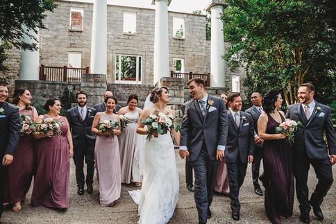 RyonWedding_Family&WeddingParty-110_webs
