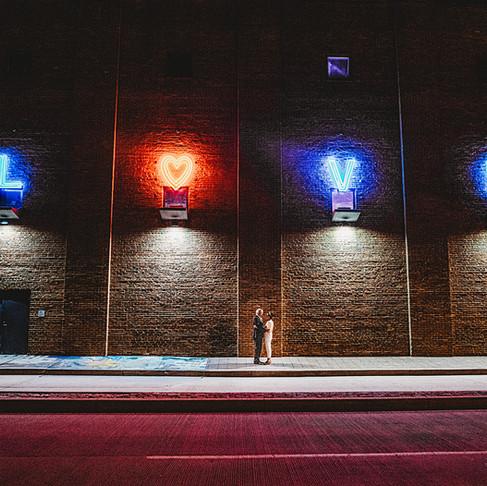 American Visionary Art Museum Wedding | Baltimore | Maryland Wedding Photographer