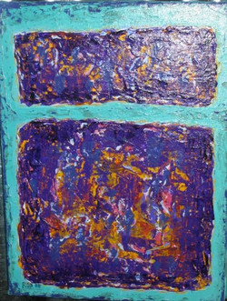 Abstract by Rob Johnson