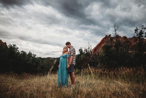 MarylandMaternityPhotographer.jpg