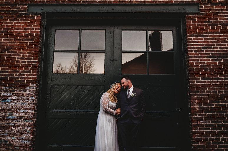Maryland Wedding Photographer.jpg
