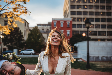 Brittany Dunbar Photography
