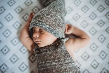 Eliza_Asher_Newborn-72_websize.jpg