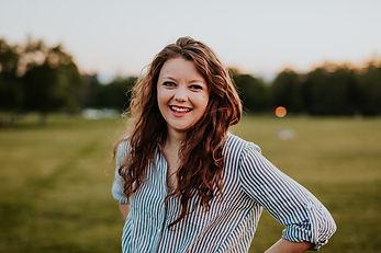 Britt + Mado Photo - Denver Colorado Por