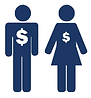 equal pay.png