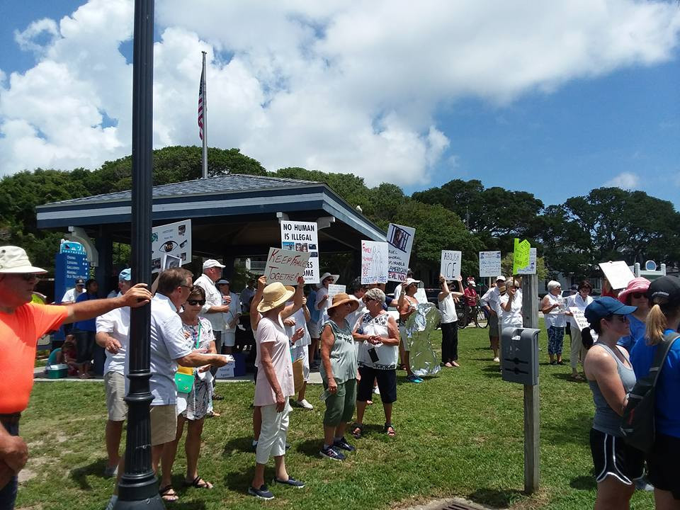 immigration rally Southport.jpg