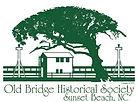 old bridge logo low res.jpg