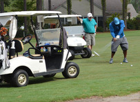 SOBAD golf.JPG