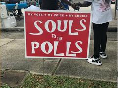 souls to the polls.jpg