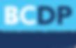 BCDP_full-logo_lightblueBG-lo-res-RGB-me