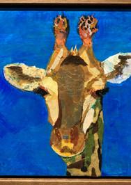 Jimmy Giraffe.jpg