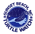 turtle patrol logo 2020.png