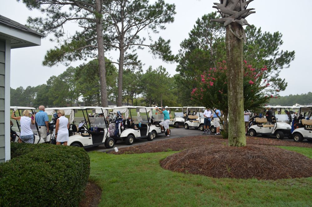 2018 SOBAD golf tourney.JPG