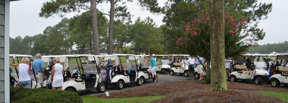2018 SOBAD golf tourney.JPG