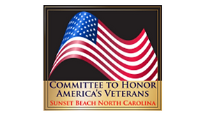 Committee to Honor Vets logo 2.png