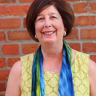 Joanne new pic.jpg