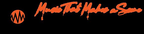 918Nation-logo-01.png