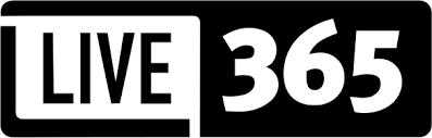 live265-blk.png