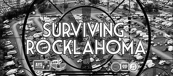 SurvivingRocklahoma.png