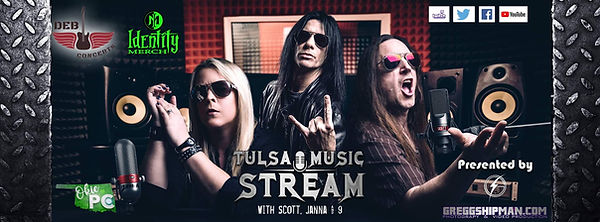 TulsaMusicStream.jpeg