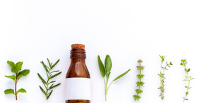 5 Reasons why you should consider Aromatherapy !