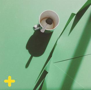 le café du matin pour olivier rocheau.jp