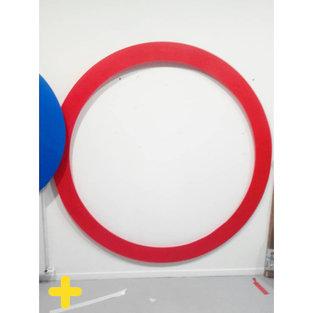 Olivier rocheau cercle rouge.jpg
