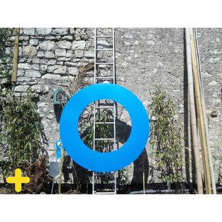 un cerle bleu olivier rocheau.jpg
