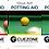 Thumbnail: American Pool - Potting Aid