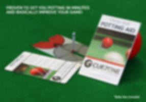 CUEZONE_GhostBallPottingAid_1_Snooker.jp