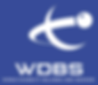 wdbs-logo_edited.png
