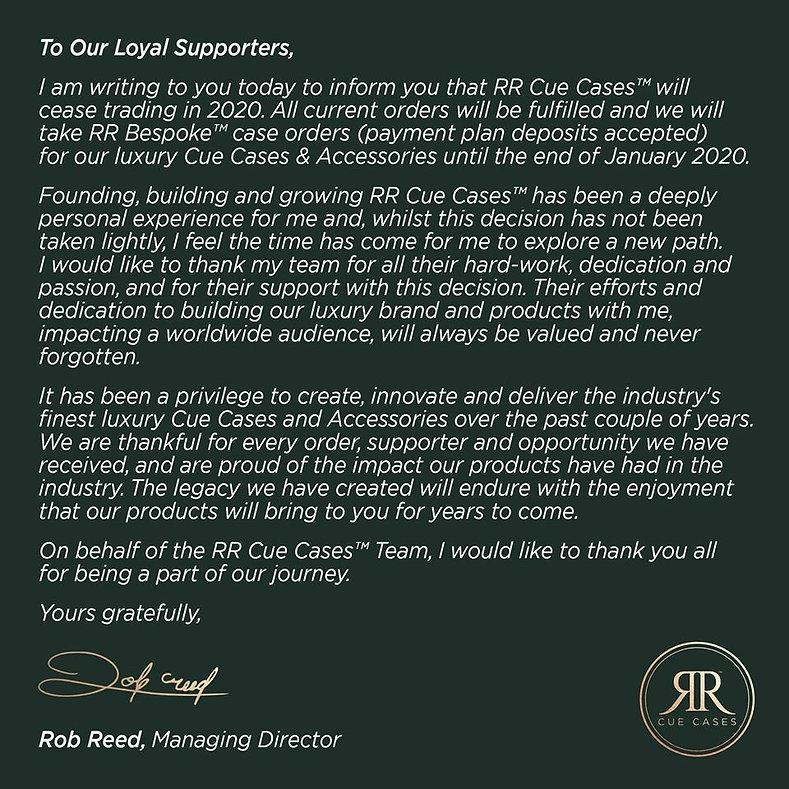 RR Closure Announcement.jpg