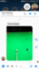 Screenshot_20181004-121832.png