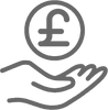 hand with coin - grey gbp.png