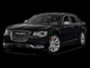 Chrysler-300-AWD.png