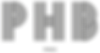 PHB-Logo.png