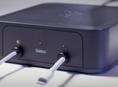 Novo spyware da Grayshift permite que a polícia roube as senhas de um iPhone